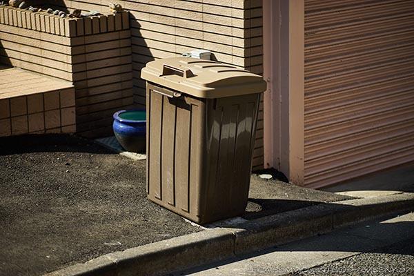 Trash_005