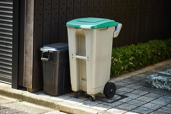 Trash_013
