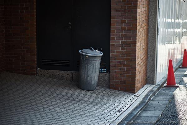 Trash_016