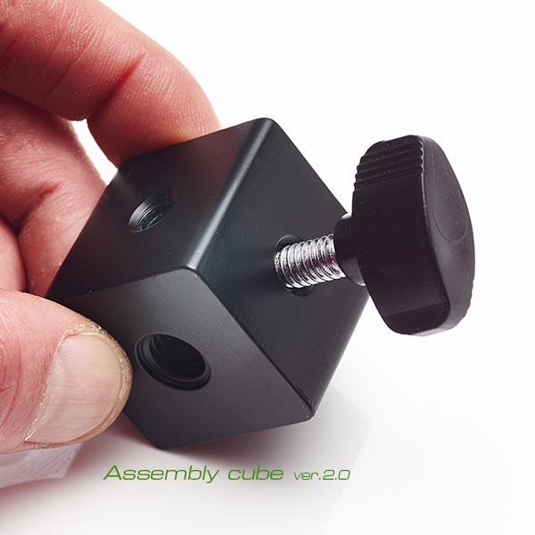 1-4inch Knob-03