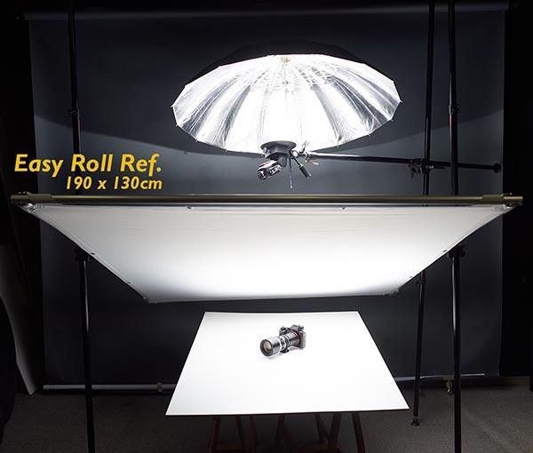 ER-ref-01