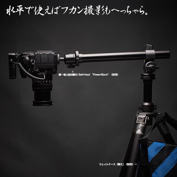Seridashi_002