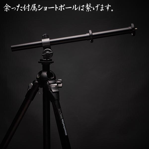 Seridashi_008