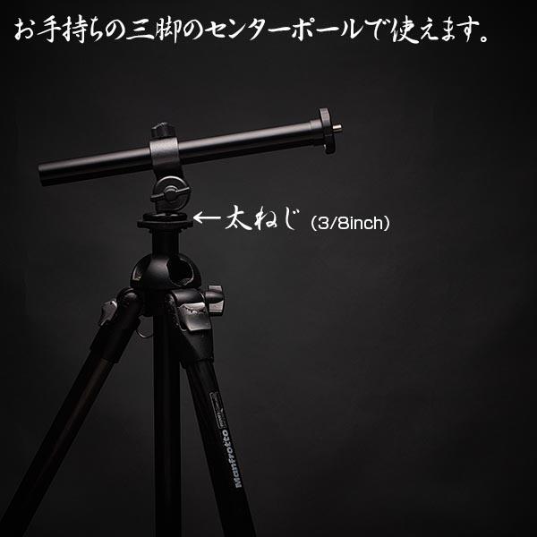 Seridashi_009