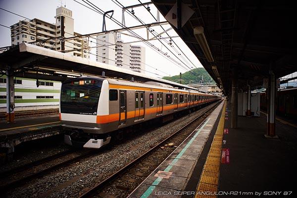 TAKAO_004