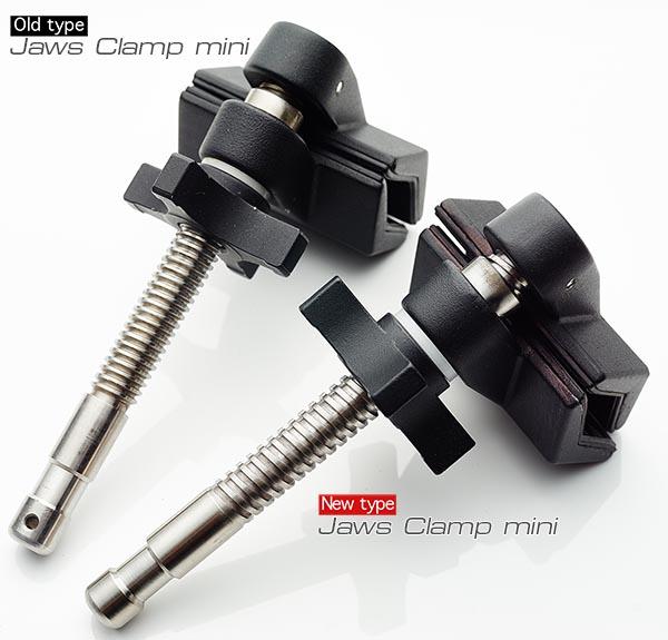 JawsClamp-mini-03