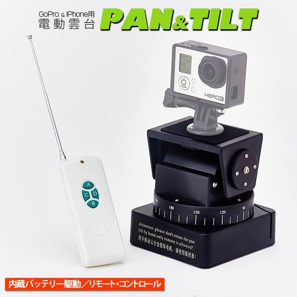 PanAndTilt_title