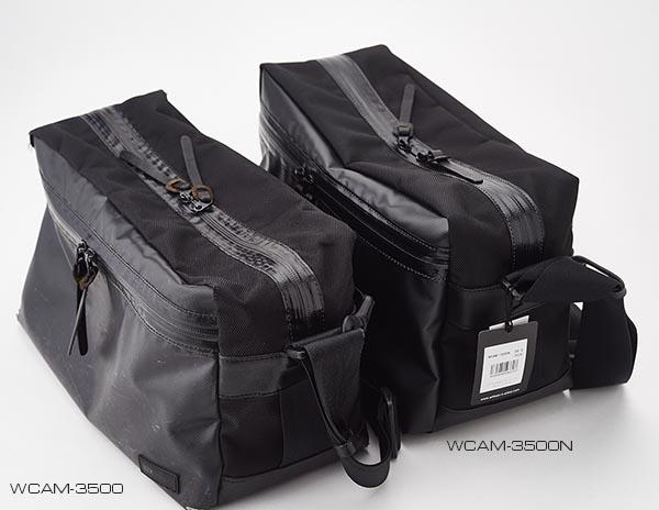 WCAM-3500N_006