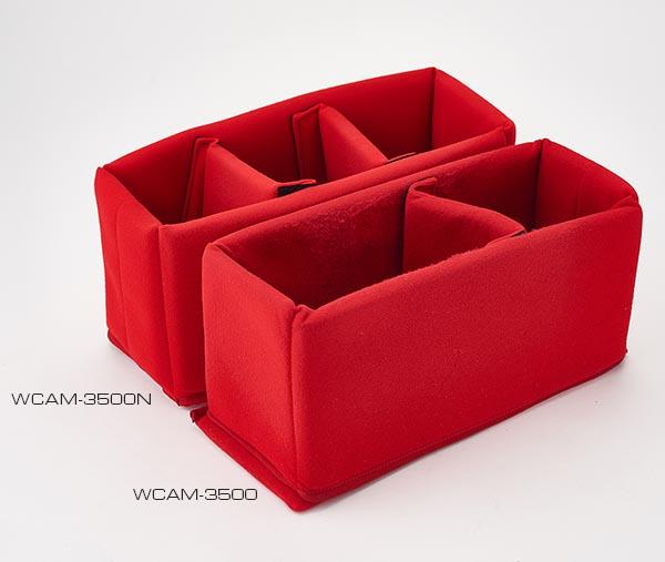 WCAM-3500N_007