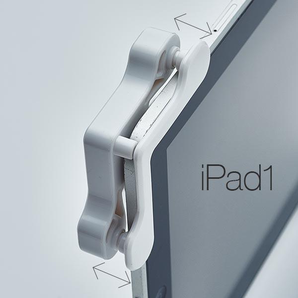 iPadMount_001