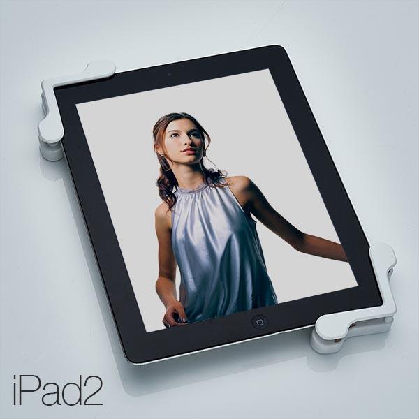 iPadMount_003