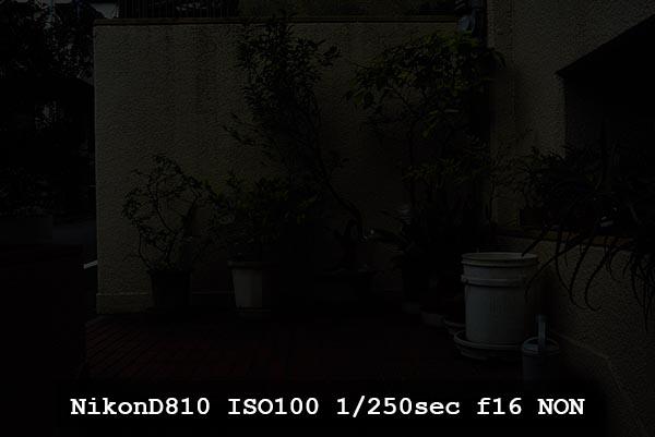 1-250-F16-ISO100_NON