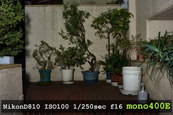 1-250-F16-ISO100_mono400