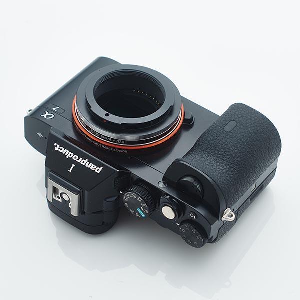 Canon095-E_001