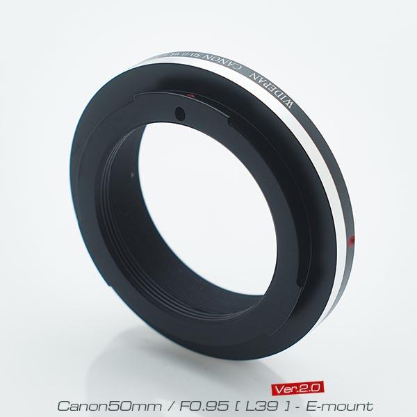 Canon095-E_004