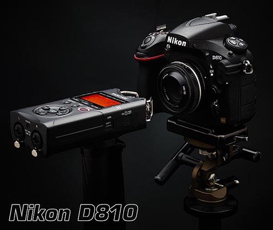 D810-shutter