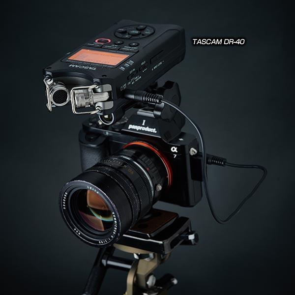 PCM+camera_01