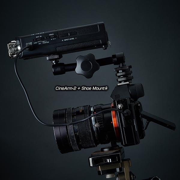 PCM+camera_02