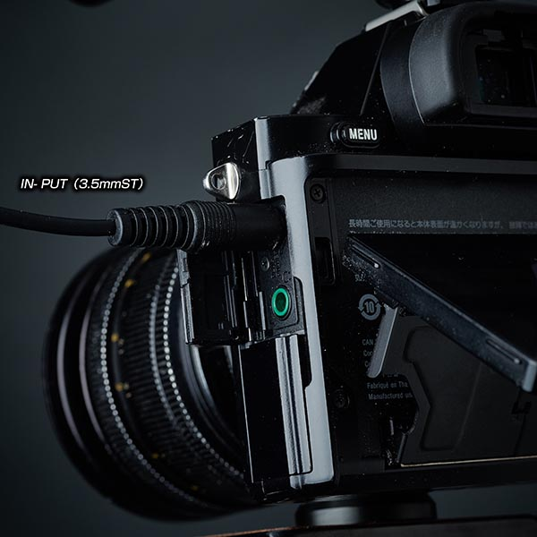 PCM+camera_04