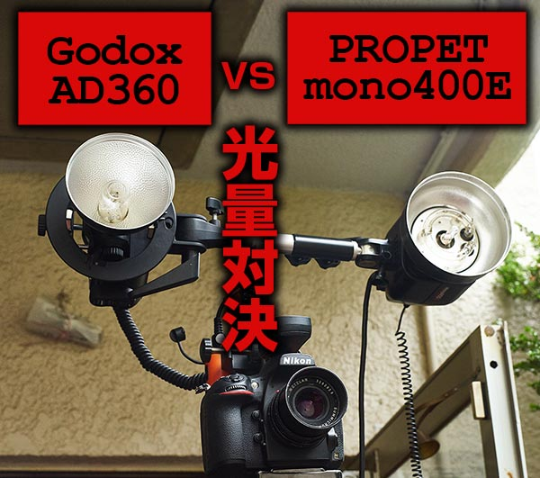 mono400xAD360_001