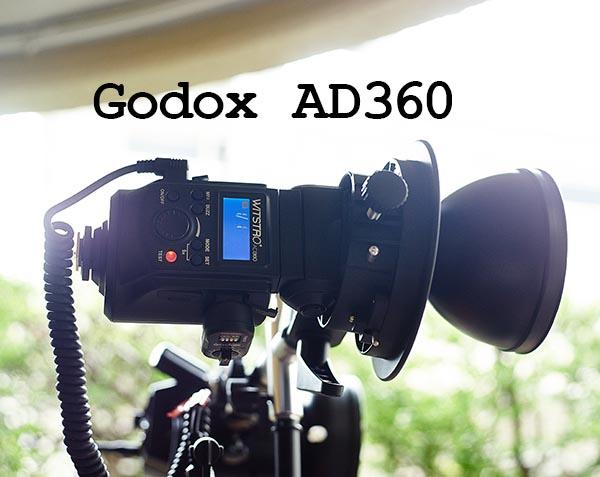 mono400xAD360_002
