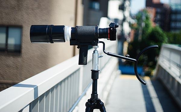 TELYT400mm-02