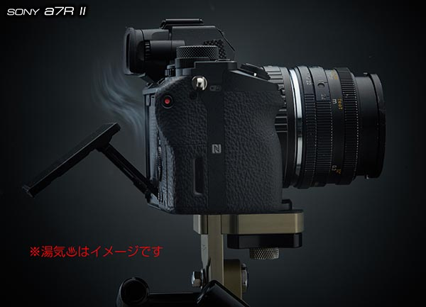 a7R2-netsu_003