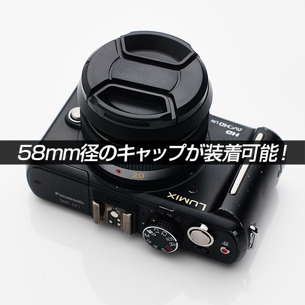 wide46mm-02