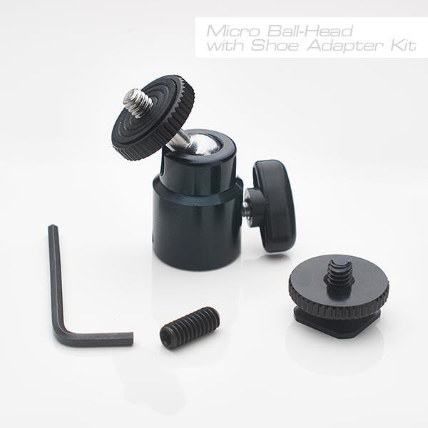 MicroBall-Head_004