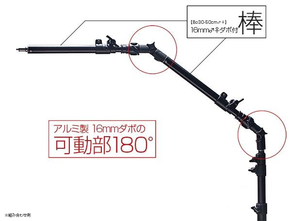 kadoubu003