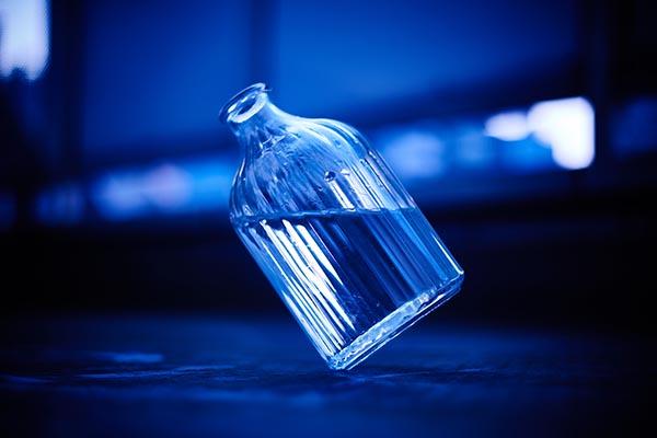 Bottle_001
