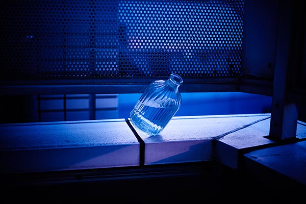 Bottle_004