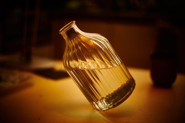 Bottle_009