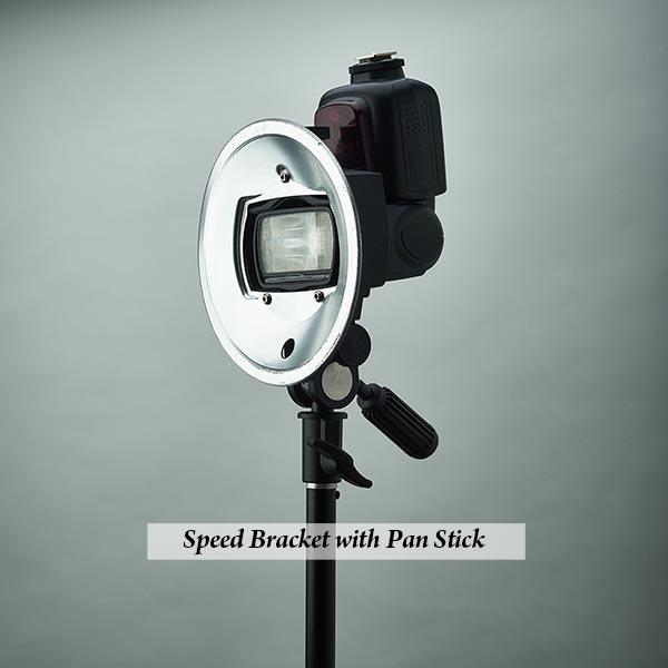 SpeedBracketWithPanStick_002