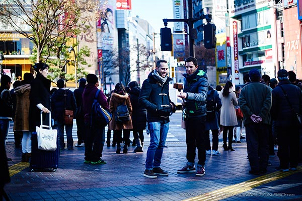 Tokyo_Shi-wasu_SUMMICRON2015_004