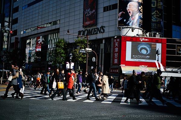 Tokyo_Shi-wasu_SUMMICRON2015_007