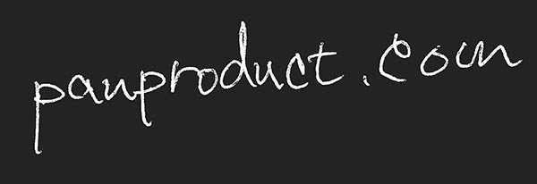 panproduct_600px