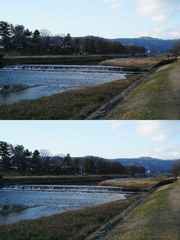 kamogawa016-017