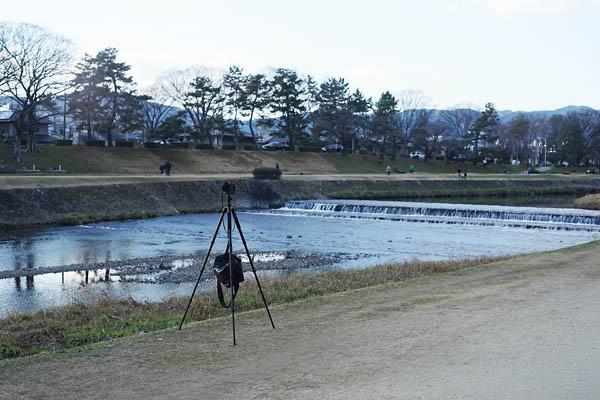 kamogawa018