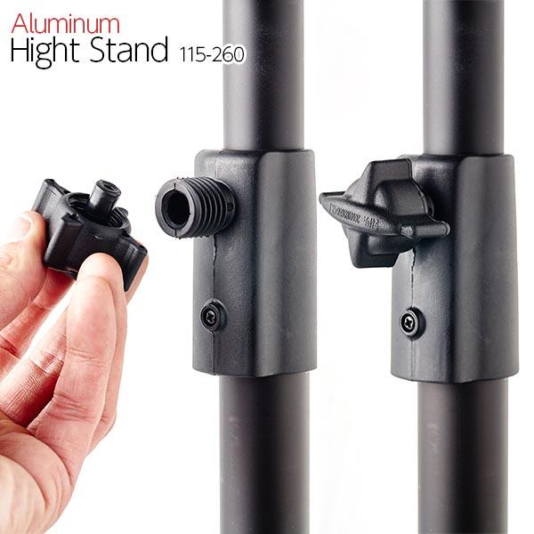 HightStand04