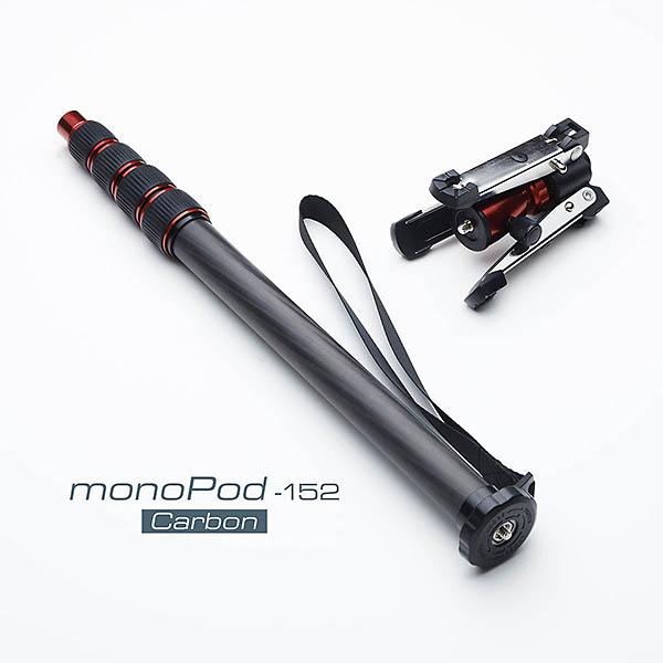 monopod_600