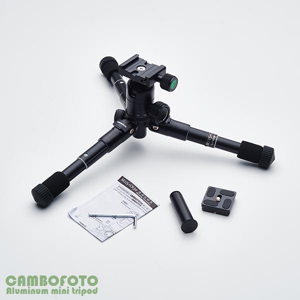 CAMBOFOTO-mini_014