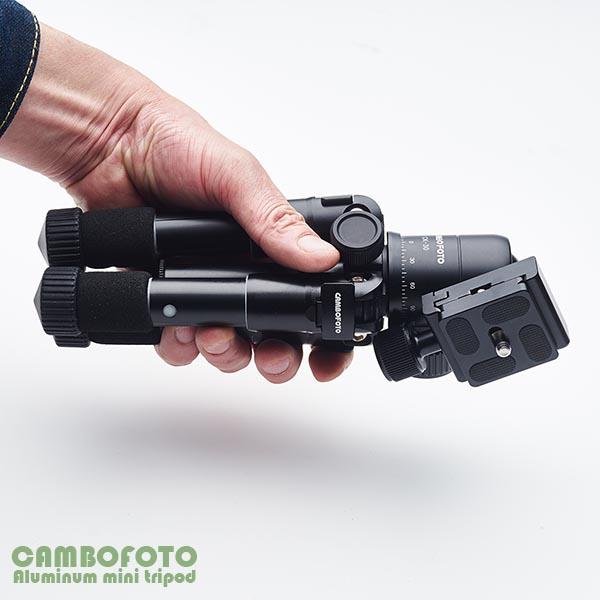 CAMBOFOTO-mini_015