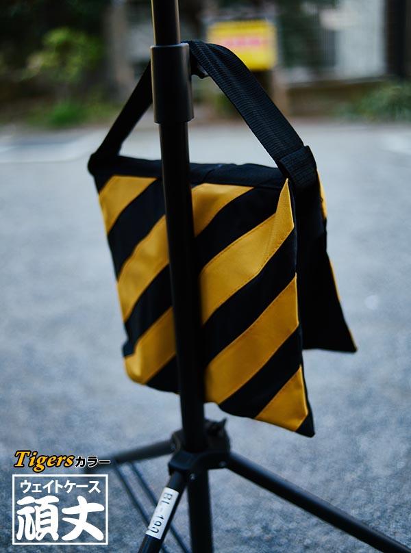 TigersWeightCase_002