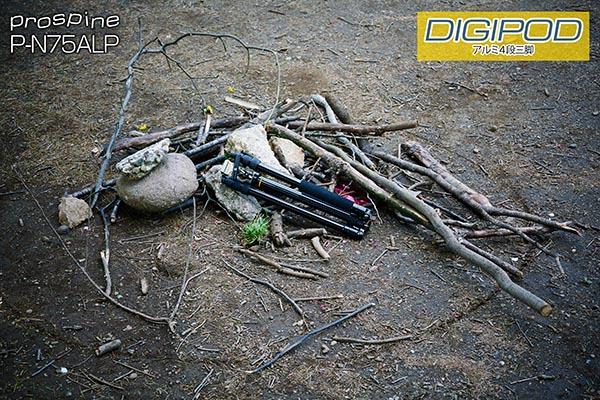 DIGIPOD+P-N75ALP_007