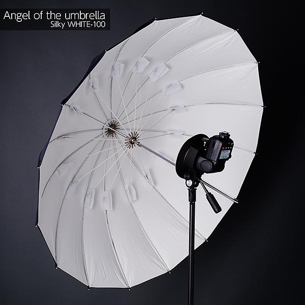 AngelOfThe Umbrella