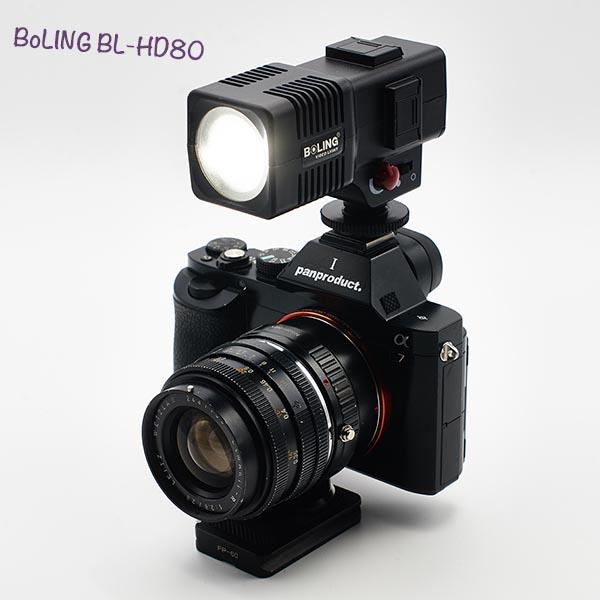 BL-HD80_001