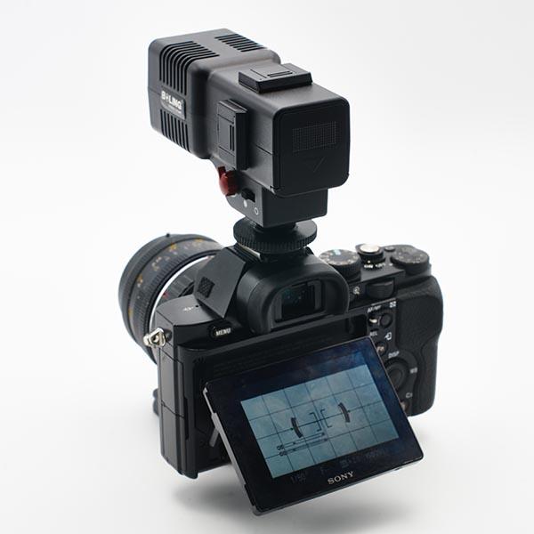 BL-HD80_002