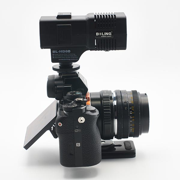 BL-HD80_003