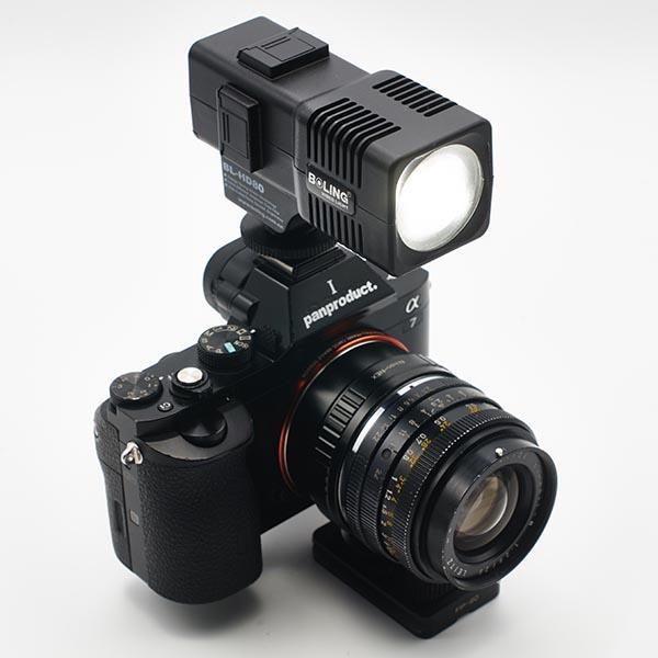 BL-HD80_004